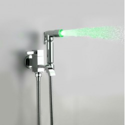 Гигиенический душ Aster-S