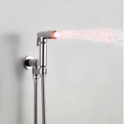 Гигиенический душ Crocus-S