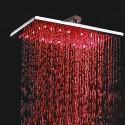 Тропический душ 200х400 Venezia