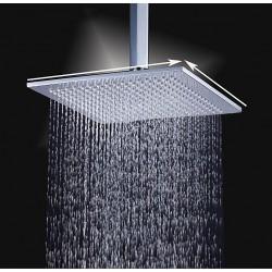 Тропический душ 150х150 Premium