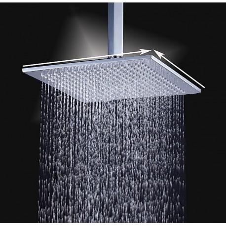 Тропический душ 200х200 Premium
