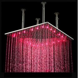 Гигиенический душ Adonic_S