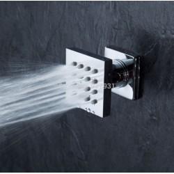 Гигиенический душ Violet