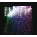 Тропический душ Otler Pearl квадрат 520х520