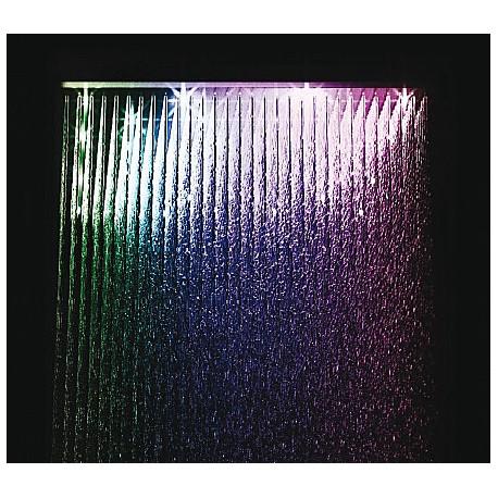 Тропический душ Otler Pearl квадрат 600х600