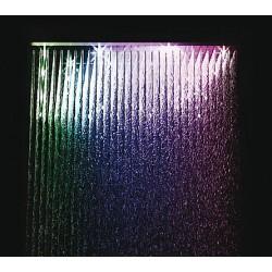 Душевой уголок IFO Silver (900х900)
