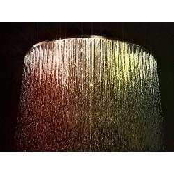 Тропический душ Otler Pearl круг 430