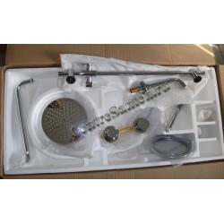 Душевой комплект (душ 200)