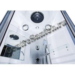 Душевая кабина Aqua Joy Classic AJ-1029 (900x900)