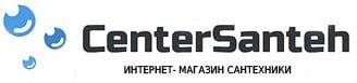 CenterSanteh- магазин сантехники